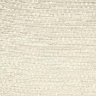 S1879 Alabaster Fabric: S28, ANNA ELISABETH, NEUTRAL FAUX LINEN, FAUX LINEN, SOLID NEUTRAL, WINDOW, DRAPERY