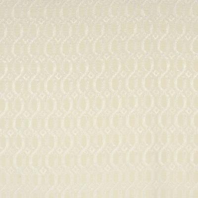 S1880 French Vanilla Fabric: S28, ANNA ELISABETH, DAMASK, GEOMETRIC DAMASK, CREAM DAMASK, OFF WHITE DAMASK, NEUTRAL DAMASK, SMALL SCALE, WINDOW, DRAPERY