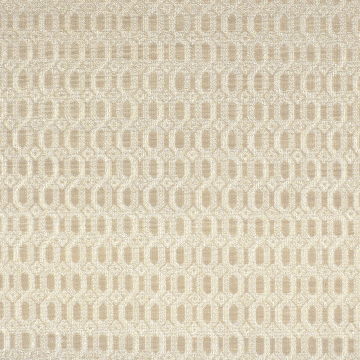 S1886 Hemp Fabric: S28, ANNA ELISABETH, GEOMETRIC DAMASK, NEUTRAL DAMASK, DAMASK, SMALL SCALE, WINDOW, DRAPERY