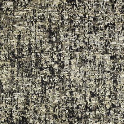 S1900 Pyrite Fabric: S28, ANNA ELISABETH, METALLIC WOVEN, BLACK METALLIC, GOLD METALLIC, NFPA260, NFPA 260, WINDOW, DRAPERY