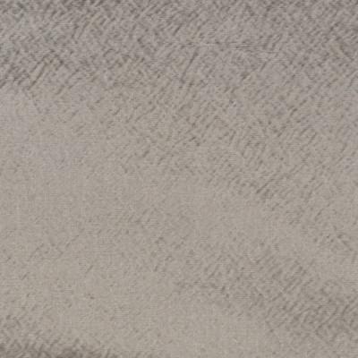 S1902 Smoky Quartz Fabric: S28, ANNA ELISABETH, TEXTURED SATIN, GRAY SATIN, SATIN, SOLID SATIN, NFPA260, NFPA 260, WINDOW, DRAPERY
