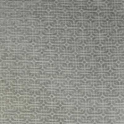 S1911 Dove Fabric: S28, ANNA ELISABETH, GRAY GEOMETRIC, GEOMETRIC CHENILLE, GRAY CHENILLE, GRAY TEXTURE, GEOMETRIC TEXTURE, NFPA260, NFPA 260