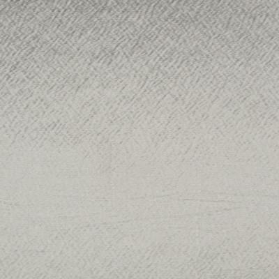 S1913 Platinum Fabric: S28, ANNA ELISABETH, TEXTURED SATIN, GRAY SATIN, SATIN, SOLID SATIN, NFPA260, NFPA 260, WINDOW, DRAPERY