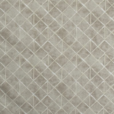 S1974 Dune Fabric: S20, ANNA ELISABETH, PRINT, CONTEMPORARY PRINT, GEOMETRIC PRINT, DIAMOND PRINT, NEUTRAL PRINT, COTTON PRINT, 100% COTTON