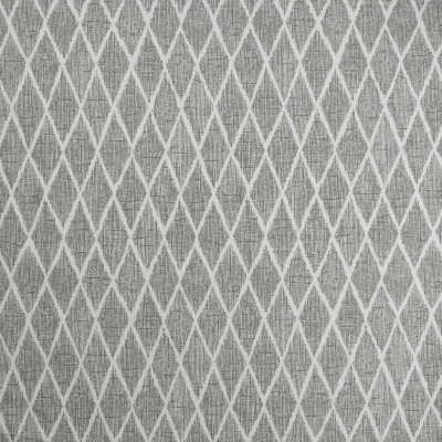 S1978 Silver Frost Fabric: S20, ANNA ELISABETH, PRINT, DIAMOND PRINT, GEOMETRIC PRINT, GRAY PRINT, GREY PRINT, COTTON PRINT, 100% COTTON