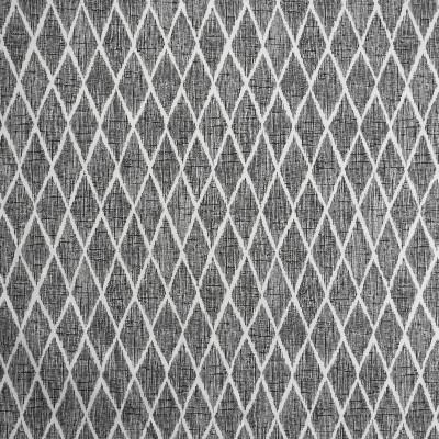S1981 Jet Fabric: S20, ANNA ELISABETH, PRINT, DIAMOND PRINT, GEOMETRIC PRINT, BLACK PRINT, COTTON PRINT, 100% COTTON