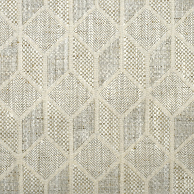 S2021 Birch Fabric: S21, NEUTRAL ,NEUTRAL GEOMETRC, BIRCH, BIRCH GEOMETRIC, BEIGE, BEIGE GEOMETRIC, WOVEN GEOMETRIC,  ANNA ELISABETH, CONTEMPORARY GEOMETRIC, CONTEMPORARY WOVEN