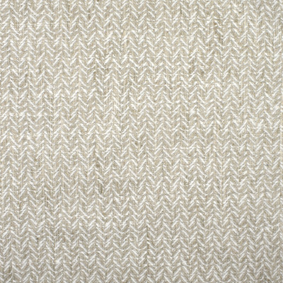 S2024 Sand Fabric: S21, ANNA ELISABETH, NEUTRAL TEXTURE, NEUTRAL, BEIGE AND IVORY, HERRINGBONE