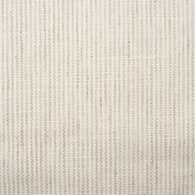 S2026 Dove Fabric: S21, ANNA ELISABETH, NEUTRAL, WHITE, TEXTURE, STRIPE