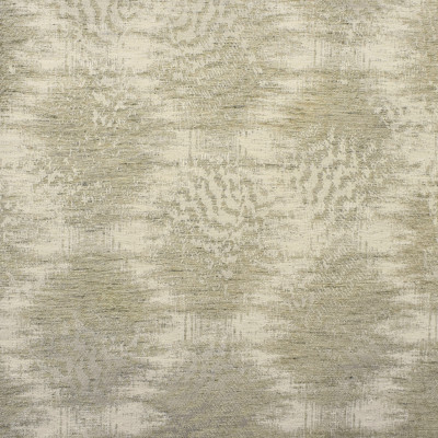 S2027 Natural Fabric: S21, ANNA ELISABETH, NEUTRAL, GOLD, METALLIC, SHIMMER, CONTEMPORARY, BEIGE AND IVORY
