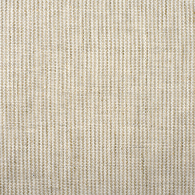 S2029 Ecru Fabric: S21, ANNA ELISABETH, STRIPE, TEXTURED STRIPE, TEXTURE, BEIGE AND WHITE, NEUTRAL STRIPE, NEUTRAL