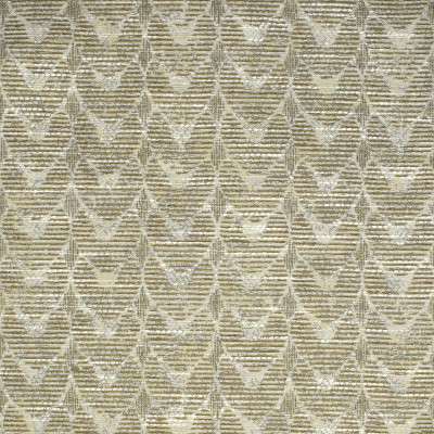 S2030 Wheat Fabric: S21, GEOMETRIC, WOVEN, GOLD, CONTEMPORARY, GOLD AND IVORY, NEUTRAL, ANNA ELISABETH