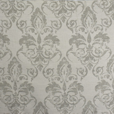 S2031 Dove Fabric: S21, NEUTRAL, NEUTRAL SCROLL, NEUTRAL DAMASK, BEIGE, BEIGE SCROLL, BEIGE DAMASK,GRAY BEIGE, TEXTURED DAMASK, TEXTRURES SCROLL, LARGE-SCALE DAMASK,LARGE SCALE SCROLL, , ANNA ELISABETH