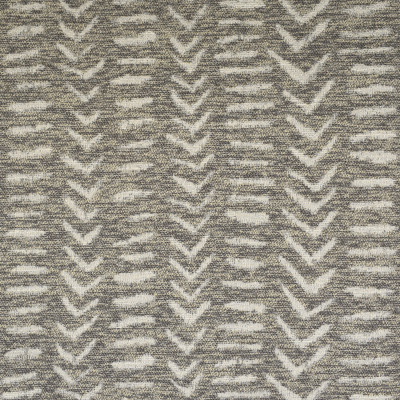 S2033 Oyster Fabric: S21, ANNA ELISABETH, BROWN, NEUTRAL, TEXTURE, CONTEMPORARY, BEIGE, TRIBAL