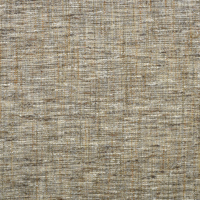 S2035 Earthen Fabric: S21, BROWN, TAUPE, TEXTURE, CHUNKY TEXTURE, ANNA ELISABETH, MULTICOLORED TEXTURE, GOLD