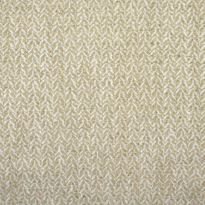S2037 Hay Fabric: S21, ANNA ELISABETH, TEXTURE, HERRINGBONE, NEUTRAL TEXTURE, TAN AND WHITE