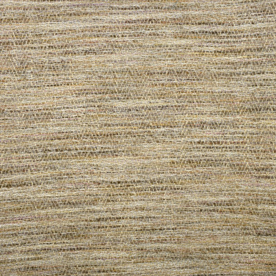 S2038 Pecan Fabric: S21, ANNA ELISABETH, TAN, BEIGE, BROWN, NEUTRAL, TEXTURE, CHUNKY TEXTURE