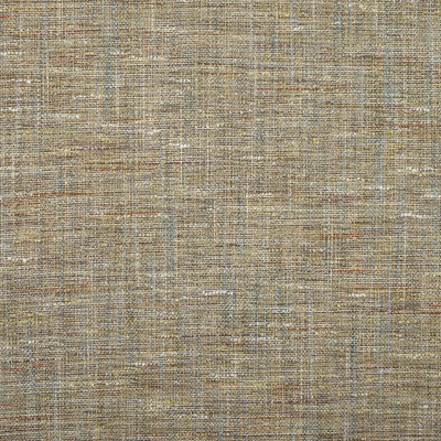 S2039 Arizona Fabric: S21, TEAL, GOLD, RUST, ORANGE, BEIGE, NEUTRAL, TEXTURE, CHUNKY TEXTURE, ANNA ELISABETH