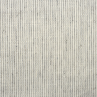 S2043 Pearl Fabric: S21, GRAY STRIPE, TEXTURED STRIPE, STRIPE, TEXTURE, GRAY, NEUTRAL, GRAY AND IVORY, ANNA ELISABETH