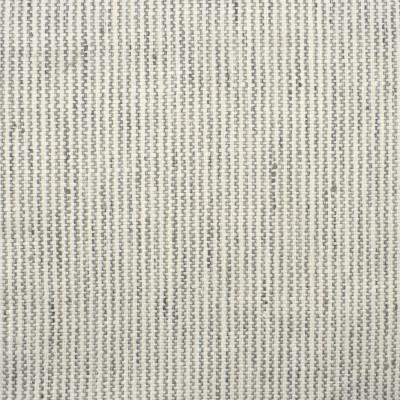 S2043 Pearl Fabric: S21, GRAY STRIPE, GREY STRIPE, TEXTURED STRIPE, STRIPE, TEXTURE, GRAY, GREY, NEUTRAL, GRAY AND IVORY, GREY AND IVORY, ANNA ELISABETH