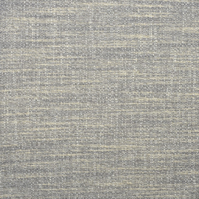 S2045 Dove Fabric: S21, ANNA ELISABETH, GRAY TEXTURE, GREY TEXTURE, NEUTRAL TEXTURE, CHUNKY TEXTURE, TEXTURE, WOVEN