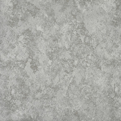 S2046 Silver Fabric: S21, SILVER, GRAY, SHIMMER, METALLIC, TEXTURE, ANNA ELISABETH