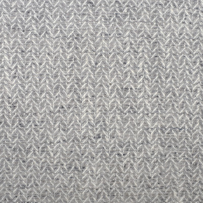 S2048 Platinum Fabric: S21, ANNA ELISABETH, GRAY, GREY, GRAY HERRINGBONE, GRAY TEXTURE, WHITE AND GRAY, TEXTURE, HERRINGBONE