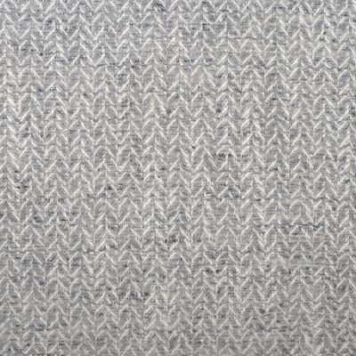 S2048 Platinum Fabric: S21, ANNA ELISABETH, GRAY, GRAY HERRINGBONE, GRAY TEXTURE, PLATINUM, PLATINUM HERRINGBONE, PLATINUM TEXTURE, SILVE, SILVER HERRINGBONE, SILVER TEXTURE, WHITE AND GRAY, TEXTURE, HERRINGBONE
