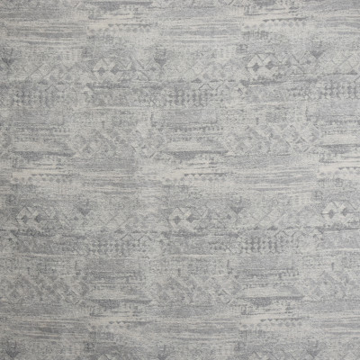 S2050 Linen Fabric: S21, ANNA ELISABETH, CONTEMPORARY, GRAY, NEUTRAL, BEIGE, WOVEN, ETHNIC