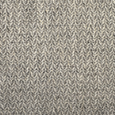 S2053 Mountain Fabric: S21, ANNA ELISABETH, GRAY,CHARCOAL, MOUNTAIN,  GRAY HERRINGBONE, CHARCOAL HERRINGBONE, MOUNTAIN HERRINGBONE, GRAY AND BEIGE, HERRINGBONE, TEXTURE, WOVEN