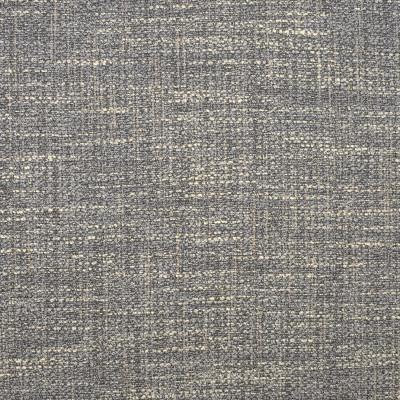 S2056 Iron Fabric: S21, ANNA ELISABETH, CHUNKY TEXTURE, TEXTURE, GRAY TEXTURE, GREY TEXTURE, NEUTRAL