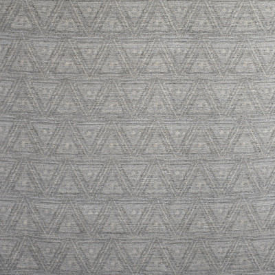 S2057 Dove Fabric: S21, ANNA ELISABETH, GRAY, GREY, GOLD, TEXTURE, CHUNKY TEXTURE