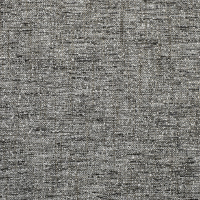 S2062 Charcoal Fabric: S21, GRAY TEXTURE, GRAY WOVEN, GRAY, WOVEN, BOUCLE TEXTURE, GRAY BOUCLE TEXTURE, GRAY WOVEN TEXTURE, TEXTURE, CHUNKY TEXTURE, MULTI-COLORED TEXTURE, ANNA ELISABETH