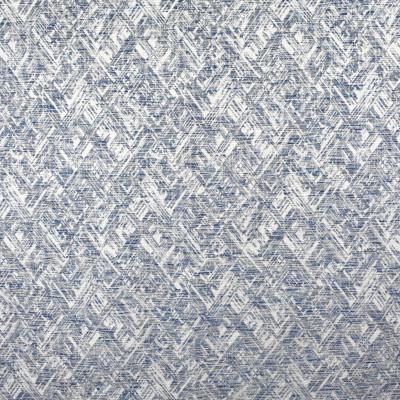 S2070 Arctic Fabric: S22, ANNA ELISABETH, ANNA, ELISABETH, WOVEN, BLUE, BLUE WOVEN, SOFT, TEXTURE, SOFT TEXTURE, GRAY, GREY