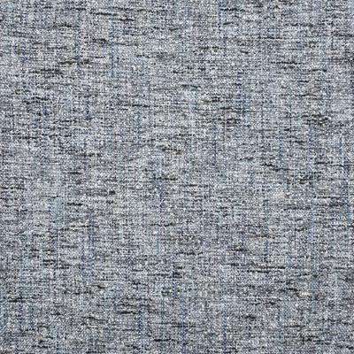 S2071 Ocean Fabric: S22, ANNA ELISABETH, ANNA, ELISABETH, WOVEN, BLUE, BLUE WOVEN, TEXTURE, SLUBBY, SLUBBY TEXTURE