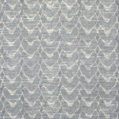 S2073 Aqua Fabric: S22, ANNA ELISABETH, ANNA, ELISABETH, WOVEN, BLUE, BLUE WOVEN, GEOMETRIC, SCALE, AQUA, TEAL, BLUE GEOMETRIC, NEUTRAL, TEAL WOVEN