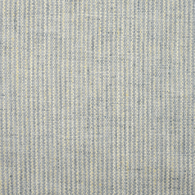 S2076 Surf Fabric: S22, ANNA ELISABETH, ANNA, ELISABETH, WOVEN, BLUE, BLUE WOVEN, STRIPE, BLUE STRIPE, NEUTRAL STRIPE, STRIPES, TEXTURE, WOVEN TEXTURE