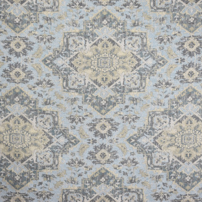 S2078 Lagoon Fabric: S22, ANNA ELISABETH, ANNA, ELISABETH, WOVEN, BLUE, BLUE WOVEN, CONTEMPORARY, ABSTRACT, TEXTURE, NEUTRAL, BEIGE, LIGHT BLUE, GREY, BROWN, GRAY