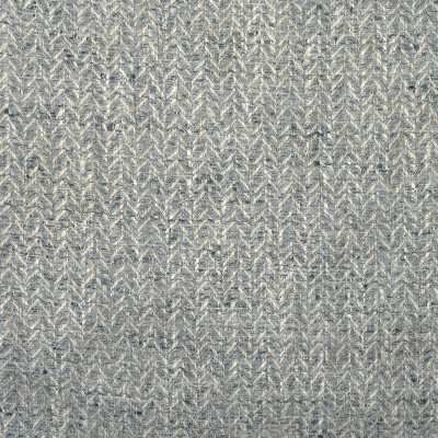 S2082 Pond Fabric: S22, ANNA ELISABETH, ANNA, ELISABETH, WOVEN, BLUE, BLUE WOVEN, CHEVRON, HERRINGBONE, CHEVRON HERRINGBONE, GRAY, GREY, SILVER, TEAL, TEAL CHEVRON, BLUE CHEVRON, AQUATIC