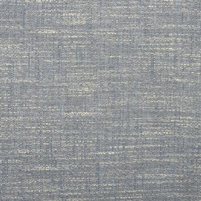 S2086 Sky Fabric: S22, ANNA ELISABETH, ANNA, ELISABETH, WOVEN, BLUE, BLUE WOVEN, GRAY WOVEN, GREY WOVEN, NEUTRAL WOVEN, TEXTURE, BLUE TEXTURE, GRAY TEXTURE, GREY TEXTURE, WOVEN TEXTURE