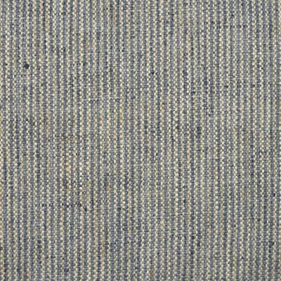 S2087 Lake Fabric: S22, ANNA ELISABETH, ANNA, ELISABETH, WOVEN, BLUE, BLUE WOVEN, STRIPE, STRIPES, BLUE STRIPE, TEAL STRIPE, NEUTRAL STRIPE, WOVEN STRIPE, TEXTURE, STRIPE TEXTURE, WOVEN TEXTURE