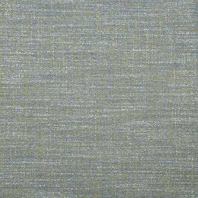 S2097 Pond Fabric: S22, ANNA ELISABETH, ANNA, ELISABETH, WOVEN, BLUE, BLUE WOVEN, TEXTURE, WOVEN TEXTURE, MULTI, MULTI TEXTURE, BLUE TEXTURE, TEAL TEXTURE, SLUBBY, SLUBBY TEXTURE