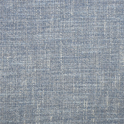 S2099 Lake Fabric: S22, ANNA ELISABETH, ANNA, ELISABETH, WOVEN, BLUE, BLUE WOVEN, TEXTURE, BLUE TEXTURE, LIGHT BLUE, SLUBBY, SLUBBY TEXTURE, WOVEN TEXTURE