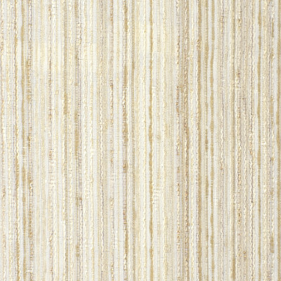 S2112 Sand Fabric: S23, ANNA ELISABETH, INSIDE OUT, PERFORMANCE, PERFORMANCE FABRIC, PERFORMANCE FABRICS, INDOOR/OUTDOOR, OUTDOOR, STAIN RESISTANT, BLEACH CLEANABLE, EASY TO CLEAN, NEUTRAL STRIPE, STRIPE, NATURAL, NATURAL TEXTURE, TEXTURED STRIPE, WHITE, NATURAL STRIPE, EARTHY, EARTHY FABRIC, EARTHY FABRICS
