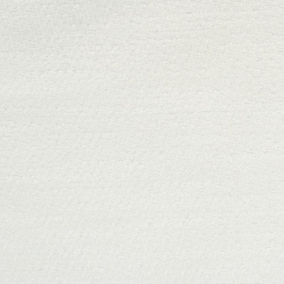 S2113 Ice Fabric: S23, ANNA ELISABETH, INSIDE OUT, PERFORMANCE, PERFORMANCE FABRIC, PERFORMANCE FABRICS, INDOOR/OUTDOOR, OUTDOOR, STAIN RESISTANT, BLEACH CLEANABLE, EASY TO CLEAN, SOLID, SOLIDS, WHITE SOLID, WHITE SOLIDS, CHEVRON, WHITE CHEVRON, HERRINGBONE, WHITE HERRINGBONE, TONE ON TONE