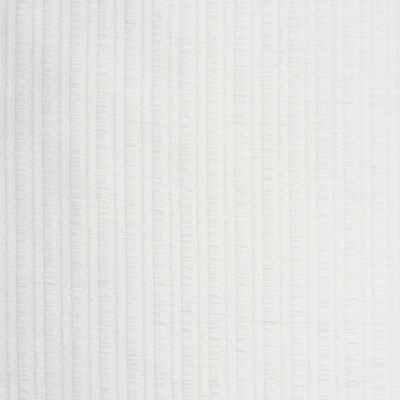 S2115 Cloud Fabric: S23, ANNA ELISABETH, INSIDE OUT, PERFORMANCE, PERFORMANCE FABRIC, PERFORMANCE FABRICS, INDOOR/OUTDOOR, OUTDOOR, STAIN RESISTANT, EASY TO CLEAN, CREAM, WHITE, WHITE SOLID, CREAM SOLID, WHITE STRIPE, STRIPE, CREAM STRIPE, TONE ON TONE