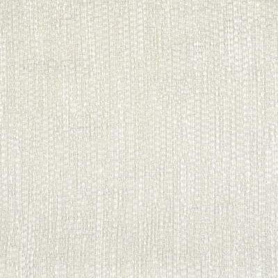 S2118 Snow Fabric: S23, ANNA ELISABETH, INSIDE OUT, PERFORMANCE, PERFORMANCE FABRIC, PERFORMANCE FABRICS, INDOOR/OUTDOOR, OUTDOOR, STAIN RESISTANT, EASY TO CLEAN, WHITE SOLID, SOLID, WHITE, WHITE FABRIC, SOLID FABRIC, WHITE TEXTURE, TEXTURE, WOVEN, WOVEN TEXTURE, WHITE TEXTURE, WOVEN SOLID TEXTURE