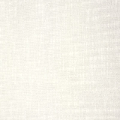 S2119 White Fabric: S23, ANNA ELISABETH, INSIDE OUT, PERFORMANCE, PERFORMANCE FABRIC, PERFORMANCE FABRICS, INDOOR/OUTDOOR, OUTDOOR, STAIN RESISTANT, BLEACH CLEANABLE, EASY TO CLEAN, WOVEN, TEXTURE, WOVEN TEXTURE, WHITE TEXTURE, SOLID, WHITE FABRIC, SOLID FABRIC, WHITE SOLID, LINEN LOOK , FAUX LINEN