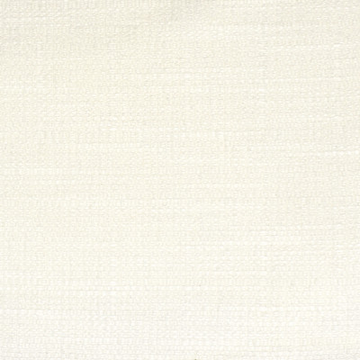 S2120 Eggshell Fabric: S23, ANNA ELISABETH, INSIDE OUT, PERFORMANCE, PERFORMANCE FABRIC, PERFORMANCE FABRICS, INDOOR/OUTDOOR, OUTDOOR, STAIN RESISTANT, BLEACH CLEANABLE, EASY TO CLEAN, WHITE, TEXTURE, WHITE TEXTURE, WHITE WOVEN TEXTURE, WOVEN, WOVEN TEXTURE, SOFT, SOFT TEXTURE, SOLID, SOLID FABRIC, WHITE SOLID, CHENILLE