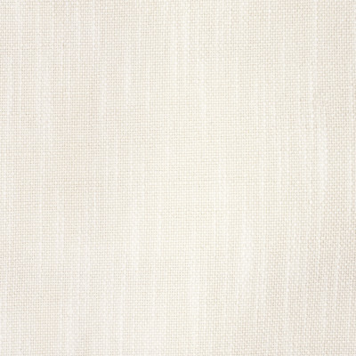 S2121 Lace Fabric: S23, ANNA ELISABETH, INSIDE OUT, PERFORMANCE, PERFORMANCE FABRIC, PERFORMANCE FABRICS, INDOOR/OUTDOOR, OUTDOOR, STAIN RESISTANT, BLEACH CLEANABLE, EASY TO CLEAN, TEXTURE, WOVEN, WHITE, CREAM, CREAM TEXTURE, WHITE TEXTURE, SOLID, SOLIDS, WHITE SOLID, CREAM SOLID, FAUX LINEN